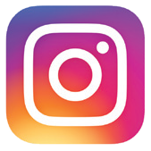 images/original/Instagram-Icon.png